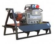 PRO18SC 4 - 24kW - 30 kVA