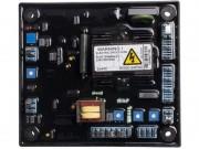 Regulátor napětí SX440