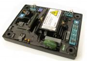 Regulátor napětí SX460